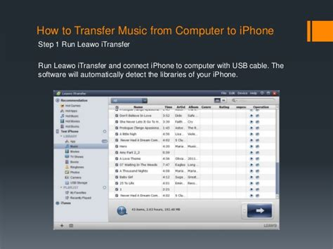 how to transfer songs from iphone to itunes how to sync from itunes to iphone 4