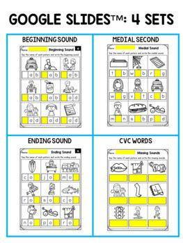 cvc words worksheets short vowels worksheets cvc