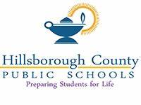 TSA Consulting Group - Hillsborough County Public Schools