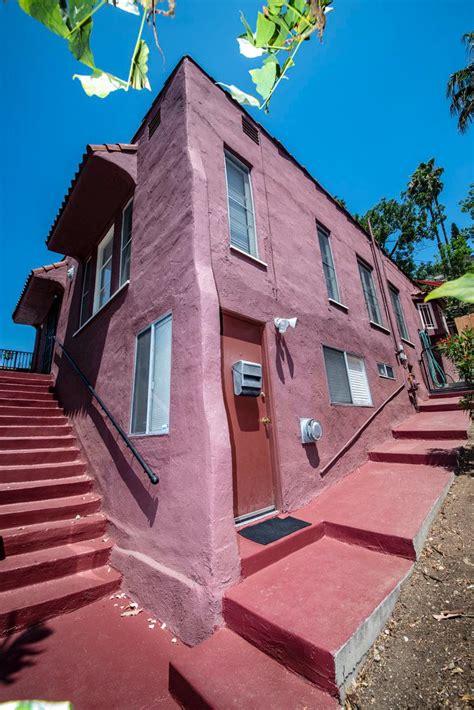 home   hills  silverlake california luxury homes