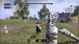 "ESO PVP Stamplar ""Homestead"" (No ProcSet) - YouTube"