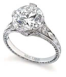 neil wedding rings engagement rings neil engagement rings the most luxury