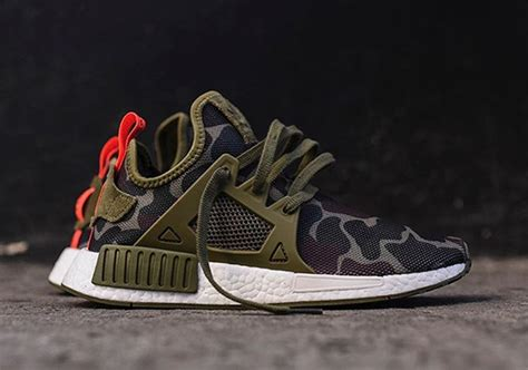 adidas nmd xr1 duck camo where to buy sneakernews com