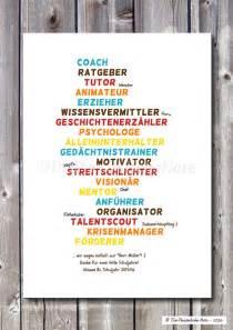 abschiedssprüche für lehrer die besten 25 abschiedssprüche für lehrer ideen auf