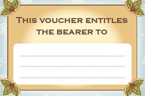 certificate entitles  bearer template
