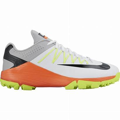 Nike Shoes Cricket Multi India Prices