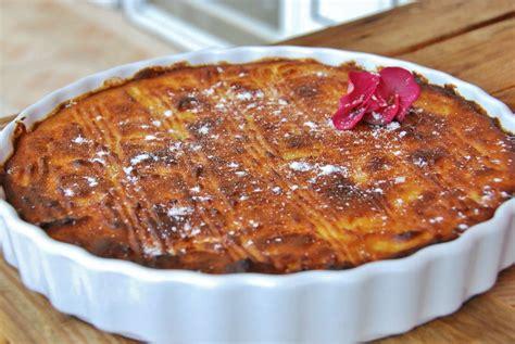 recette cuisine creole reunion recette gâteau patate douce la réunion paradis