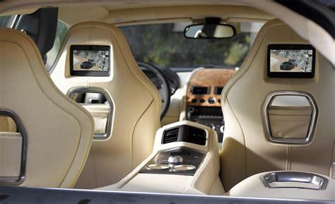 aston martin rapide interior pictures aston martin rapide price modifications pictures moibibiki
