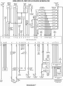 1990 Zr1 Stalls Page2