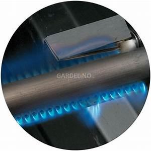 Gasherd Umrüsten Auf Propangas : grill erdgas umr sten kleinster mobiler gasgrill ~ Markanthonyermac.com Haus und Dekorationen