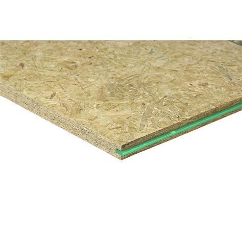 strandfloor tongue groove wood panel  xmm bunnings warehouse