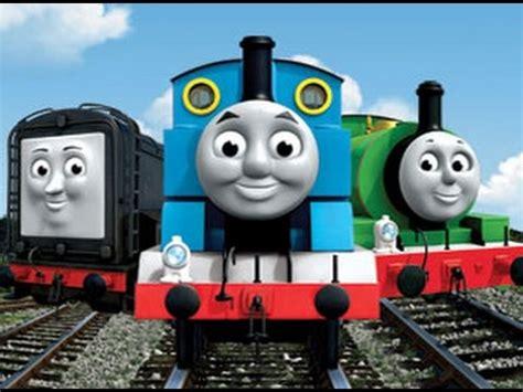 kereta api pertamina membawa tangki tangki minyak youtube