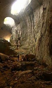 [42+] Cave Wallpaper HD on WallpaperSafari