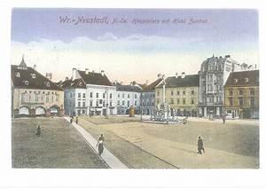 Licht Für Spiegel : gr nes licht f r spiegel klo wiener neustadt ~ Markanthonyermac.com Haus und Dekorationen