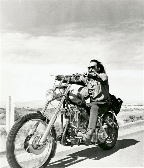 DENNIS HOPPER   SOMETIMES IN A CAREER, MOMENTS ARE ENOUGH   The Selvedge Yard