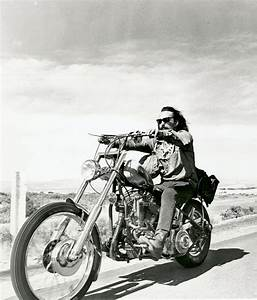 DENNIS HOPPER | SOMETIMES IN A CAREER, MOMENTS ARE ENOUGH ...