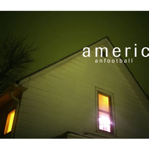 american football house the american football house in chaign urbana is
