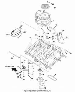 6410 John Deere Engine Diagram
