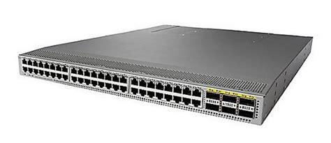 Cisco Flooring Supplies Ta by Cisco Nexus 9372tx E Switch Cisco