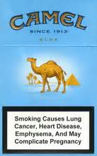 Camel Cigarettes | www.pixshark.com - Images Galleries ...