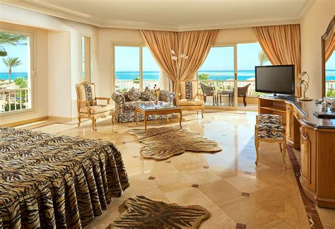 hotels  hospitality photographer egypt mohamed