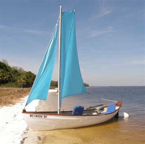 swampscott dory  sailboat  sale