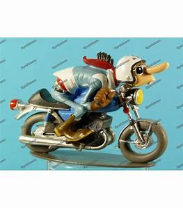 Figurine Joe Bar Team : resin joe bar team yamaha 125 as3 europa d mons et merveilles motorcycle figure ~ Medecine-chirurgie-esthetiques.com Avis de Voitures