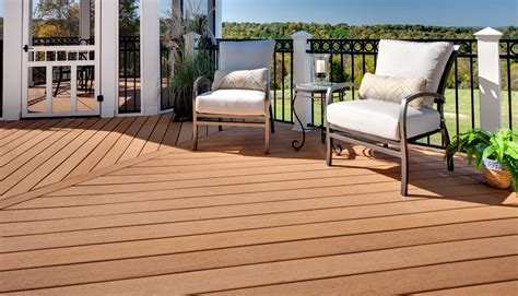 deck astonishing composite wood decking composite wood