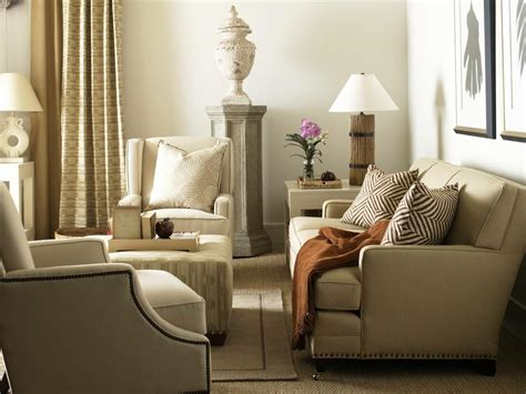luxe home interiors luxe home interiors duluth ga 30097 770 622 5120