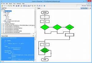 Download Code To Flowchart 2 1