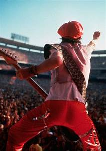 17 Best images about rolling stones on stage on Pinterest ...