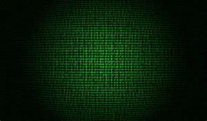 Binary Wallpaper HD - WallpaperSafari
