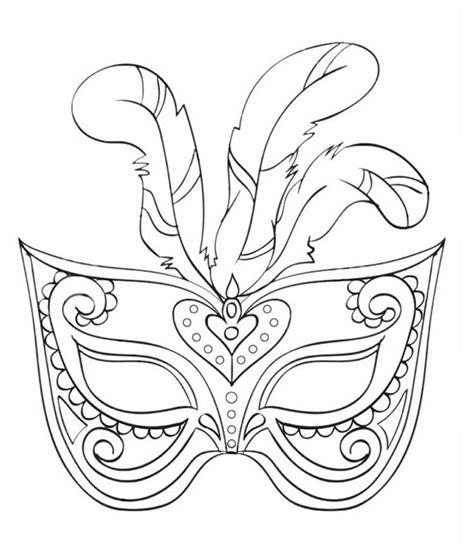 faschingsbilder zum ausdrucken die besten 25 fasching masken ausmalbilder ideen auf malvorlagen f 252 r