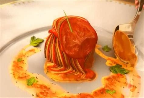 cuisine ratatouille still cracking how to pixar style ratatouille still cracking