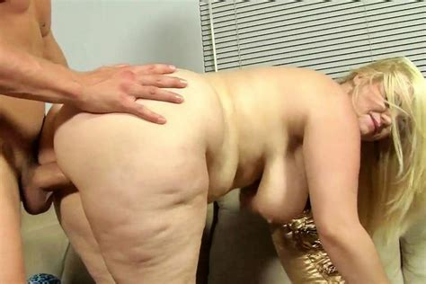 Fat Blonde Anal Fat Mature Lady Fat Porn Video Woman Fat Nude Picture