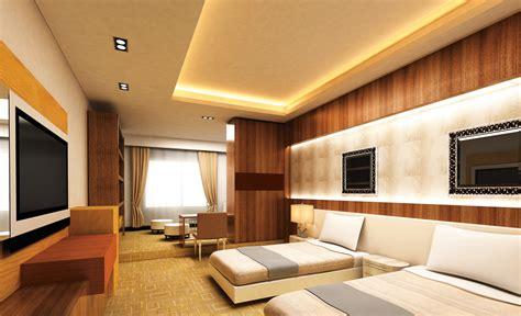 led indirekte beleuchtung fürs wohnzimmer indirekte deckenbeleuchtung selbst de