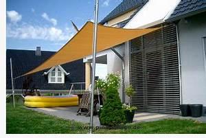 Pina Sonnensegel Aufrollbar : sonnensegel in vielen standardma en und formen pina ~ Sanjose-hotels-ca.com Haus und Dekorationen