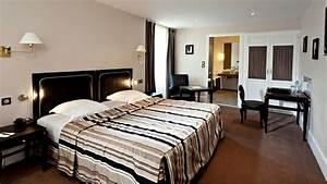 Image De Chambre : chambre charme r servez chambre d 39 h tel beaune najeti ~ Farleysfitness.com Idées de Décoration