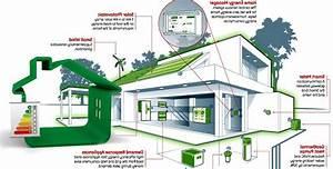most energy efficient home design energy efficient home With most energy efficient home design