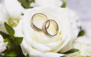 wedding rings nigeria 120 best wedding anniversary messages for loved ones