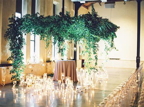 unique wedding lighting ideas brides