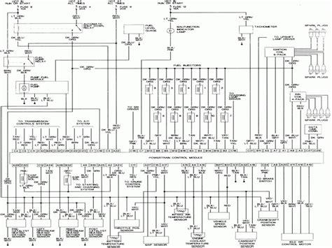 Dodge Ram Fuel Pump Wiring Diagram Forums
