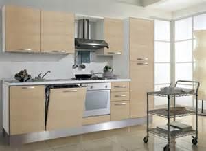 Best Offerte Cucina Ikea Ideas - Ameripest.us - ameripest.us