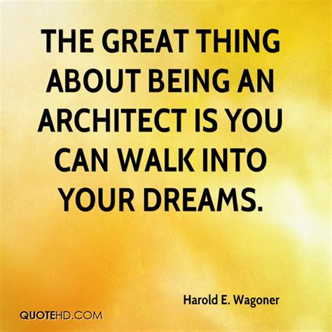 being an architect being an architect home design