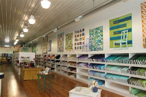 quilt fabric stores hamilton visitor s guide penney s quilt shop
