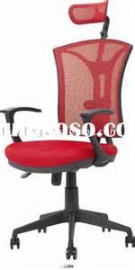 igo office mesh chair igo office mesh chair manufacturers