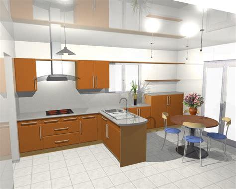 dessiner ma cuisine dessiner ma cuisine en 3d gratuit dessiner en 3d avec