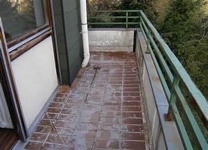 Balkon Fugen Reinigen : balkon terrassensanierung wasserschaden schimmel abdichtung ~ Sanjose-hotels-ca.com Haus und Dekorationen