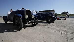 Peugeot Miramas : forum peugeot photos des v nements peugeot 301 c miramas ~ Gottalentnigeria.com Avis de Voitures
