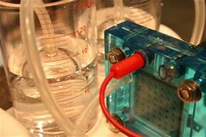 Was Ist Destilliertes Wasser : was ist destilliertes wasser eine erkl rung aus der physik ~ A.2002-acura-tl-radio.info Haus und Dekorationen